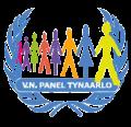 VN Panel Tynaarlo